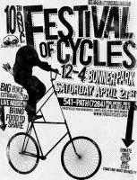 thumb_festival_of_cycles2